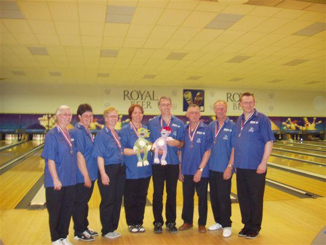 glostrup bowling åbningstider spor